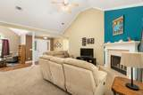 212 Cove Creek Drive - Photo 4