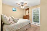 212 Cove Creek Drive - Photo 5