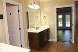 2219 Barkley Crest Lane - Photo 14