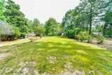 1121 Collinwood Circle - Photo 27