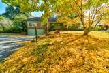 1121 Collinwood Circle - Photo 30