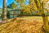 1121 Collinwood Circle - Photo 31