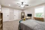 2705 Sterling Drive - Photo 44
