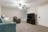 2705 Sterling Drive - Photo 45