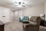 2705 Sterling Drive - Photo 47
