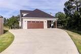 2705 Sterling Drive - Photo 49