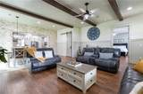 2705 Sterling Drive - Photo 8