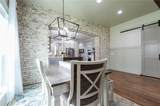 2705 Sterling Drive - Photo 9