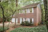 1711 Wrights Mill Road - Photo 3