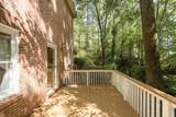 1711 Wrights Mill Road - Photo 31