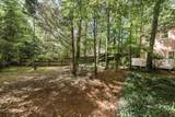 1711 Wrights Mill Road - Photo 32