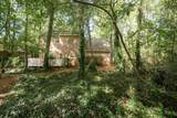 1711 Wrights Mill Road - Photo 33
