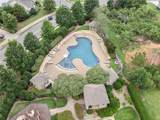 1784 Solamere Court - Photo 42
