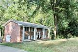555 Forestdale Drive - Photo 3