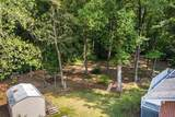 555 Forestdale Drive - Photo 4