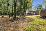 555 Forestdale Drive - Photo 5