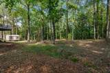 555 Forestdale Drive - Photo 6