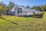 2138 Macedonia Rd - Photo 48