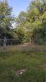 00 Rosenwald Heights Heights - Photo 1
