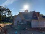 1492 Turn Lake Drive - Photo 1