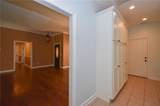 2005 Janabrooke Lane - Photo 18