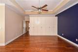 2005 Janabrooke Lane - Photo 22