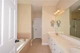 2005 Janabrooke Lane - Photo 26