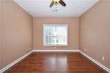 2005 Janabrooke Lane - Photo 40