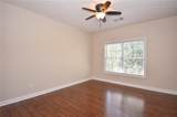 2005 Janabrooke Lane - Photo 42