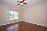 2005 Janabrooke Lane - Photo 43