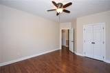 2005 Janabrooke Lane - Photo 44