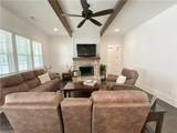 2969 Wimberly Road - Photo 6