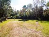 5406 County Road 24 - Photo 20