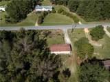 5406 County Road 24 - Photo 3