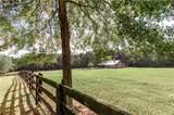 4020 Cotton Valley Lane - Photo 41