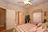 810 Cutler Ridge Court - Photo 39