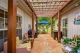810 Cutler Ridge Court - Photo 44