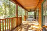 108 Indian Bluff - Photo 42