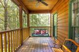 108 Indian Bluff - Photo 43