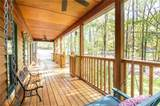 108 Indian Bluff - Photo 44