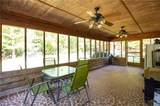 108 Indian Bluff - Photo 46