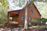 108 Indian Bluff - Photo 48