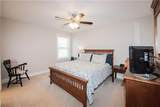 2198 Quail Court - Photo 19