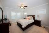 2198 Quail Court - Photo 9