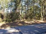 Lot #1 Judge Brown Road - Photo 4