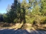 Lot #1 Judge Brown Road - Photo 5