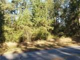Lot #1 Judge Brown Road - Photo 6