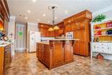 1417 Fall Branch Road - Photo 11