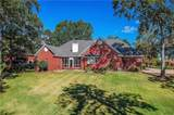 1417 Fall Branch Road - Photo 25
