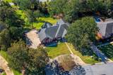 1417 Fall Branch Road - Photo 4